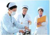 杭州不孕不育医院哪家较好
