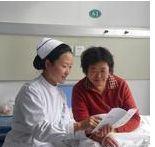 杭州治疗宫颈息肉有没有不影响生育的方法