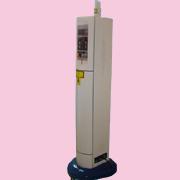氦氖光敏治疗仪器