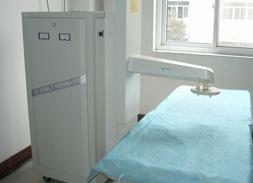 豪华体外短波治疗仪